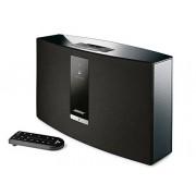 Bose SoundTouch 20 System muzyczny III czarny