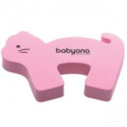 Предпазител за врата животни - 958 Babyono - Наличен в 3 цвята, 9250005
