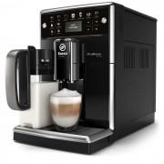Кафеавтомат Saeco SM5570/10