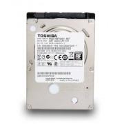 Toshiba SSHD 500GB SATA 3.0 Disco Duro (Serial ATA III, 2.5, Hybrid-HDD, 69.85)
