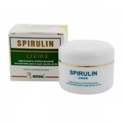 Crema Spirulin 50ml HOFIGAL