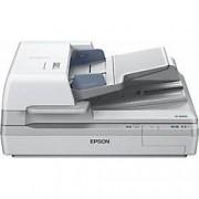 Epson Escáner Epson WorkForce DS-60000