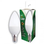 LED sijalica E14 – 5 W