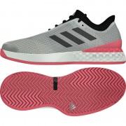 Cipő adidas adiZero Ubersonic 3 CP8853