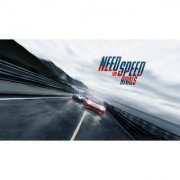 Need For Speed Rivals (NFS Rivals) (Complete Edition) (Offline)