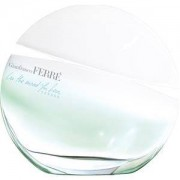 Ferré Perfumes femeninos In the Mood for Love Tender Eau de Toilette Spray 100 ml