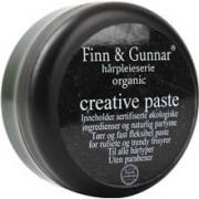 Finn & Gunnar Creative Paste EKO 100 ml