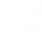 Auricular plantronics encore pro 300 qd