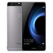 Huawei V8 AL10 telefono dual SIM con 4 GB de RAM? ROM de 64 GB - gris