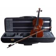 Stentor Violino 3/4 SR1550 Conservatorio 3/4
