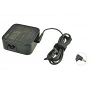 Asus Chargeur ordinateur portable AD891M21 - Pièce d'origine Asus