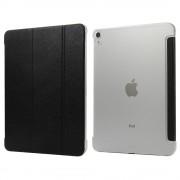 "Apple iPad Pro 11"" 2018 (кожен калъф) 'Ultra Thin'"