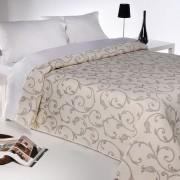 Cuvertură de pat Lis, 240 x 260 cm