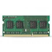 Kingston Memoria RAM KINGSTON 4 GB DDR3 CL11