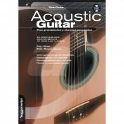Voggenreiter - Acoustic Guitar ESPANOL manual / incl. CD