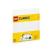 PLACA DE BAZA ALBA - LEGO (11010)