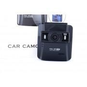 Camera video cu unghi mare