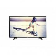 Philips TV LED 49PFT4132/12