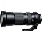 TAMARON Obiektyw TAMRON SP 150-600mm F/5-6,36 DI VC USD Nikon
