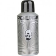 Police To Be The Illusionist desodorante en spray para hombre 150 ml
