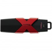 Pen Drive 3.1 Kingston HyperX Savage HXS3/128GB - 128GB