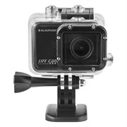 Blaupunkt 4000HD Action Camera - LCD Touch 2.0""
