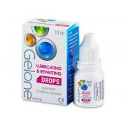 Stericon Pharma Gelone Gotas 10 ml - Ótimos preços, entrega rápida!