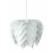 Illumin Lampe - Cascade