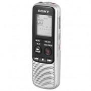 Sony Grabadora digital Sony Icdbx140