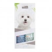 Hobby Terrano Clamp Lamp 26 cm