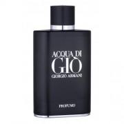 Giorgio Armani Acqua di Giò Profumo 125 ml parfémovaná voda pro muže