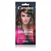 Kolor šampon za kosu CAMELEO - bez amonijaka 5.0