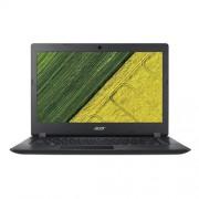 Acer Aspire 1 14/N3350/4G/32GB/W10 čierny
