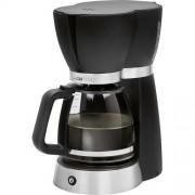 Clatronic 1,7 L Filterkaffeemaschine Clatronic Farbe: Schwarz
