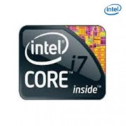 Intel Core I7-4820K 3.70GHZ LGA2011 Processor