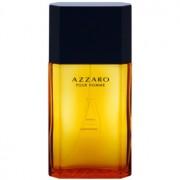 Azzaro Azzaro Pour Homme eau de toilette para hombre 200 ml