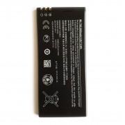Батерия за Microsoft Lumia 650 - Модел BV-T3G