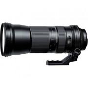 Tamron 150-600MM F/5-6.3 Di USD SONY