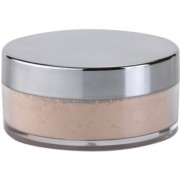 Mary Kay Mineral Powder Foundation maquillaje mineral en polvo tono 1 Ivory 8 g