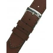 Curea de ceas Morellato A01X3688A37034CR14 braunes Uhren14mm