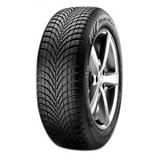 Apollo Alnac 4G Winter ( 205/55 R16 91T )