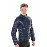 Adidas D Jacket Light