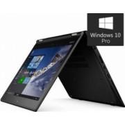 Ultrabook 2in1 Lenovo ThinkPad Yoga 260 Intel Core Skylake i7-6500U 256GB 8GB Win10 Pro FullHD Touch