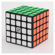 Cubo De Rubik 5x5 Moyu Yj Yuchuang Speedcube - Cuerpo Negro