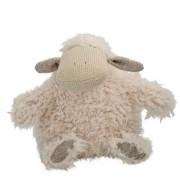 Bloomingville Gosdjur Lamb
