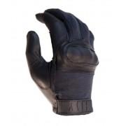 HWI Hard Knuckle Tactical/Fire - Handskar - Svart - S