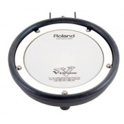 "Roland PDX-6 8"""" V-Drum Mesh Head Pad"