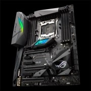 Matična ploča Asus ROG Strix X299-E Gaming, s2066, ATX