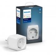 Philips Hue Tomada Inteligente