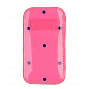 Fiorelli Smartphone covers Kensington iPhone 4 Cover Roze